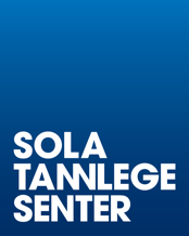 Sola Tannlegesenter